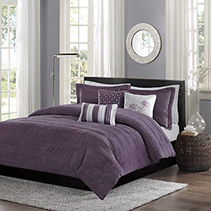 Bedding Sets and Collections