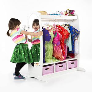 Kids Armoires and Dressers